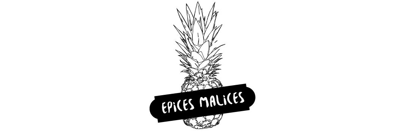 Délicatesse tour #6 : Rencontre avec Typhanie du blog Epices Malices