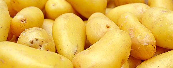 pomme-de-terre-delicatesse-preparation