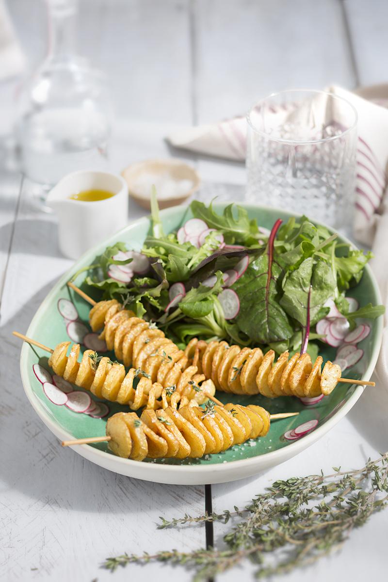 recette-pomme-de-terre-delicatesse-brochette-twistees