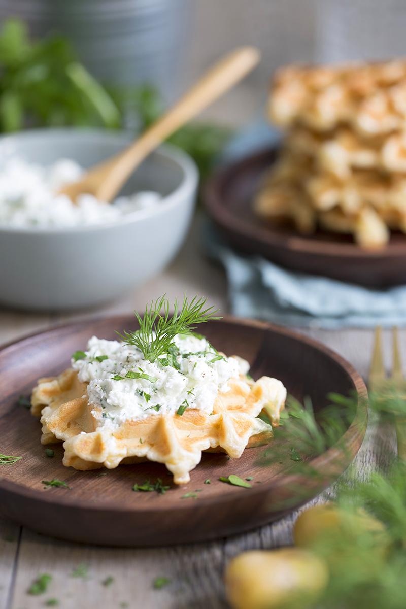 recette-pomme-de-terre-delicatesse-gaufre