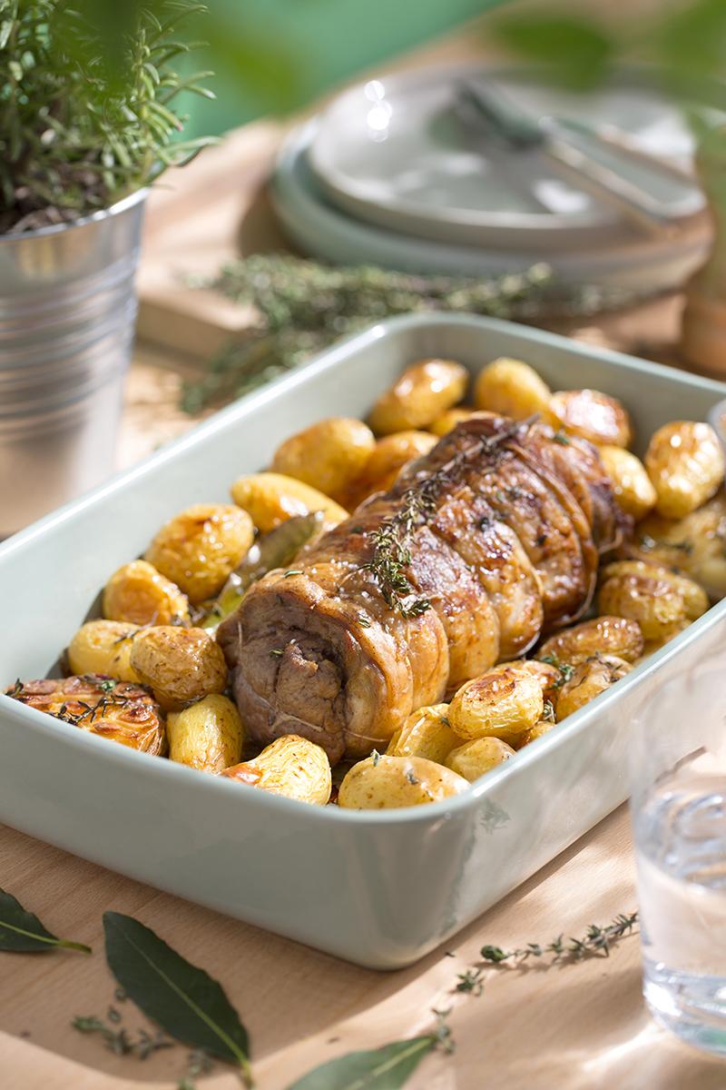 recette-pomme-de-terre-delicatesse-roties-agneau