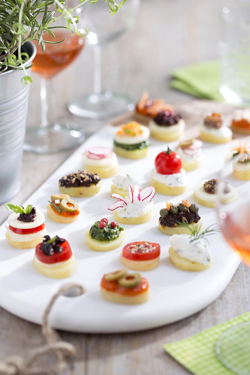 recette-pomme-de-terre-delicatesse-tapas-bouchees-aperitif