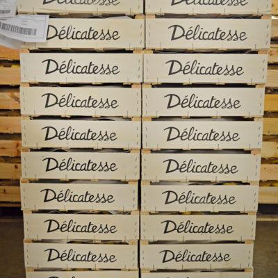 delicatesse-drome-calibrage