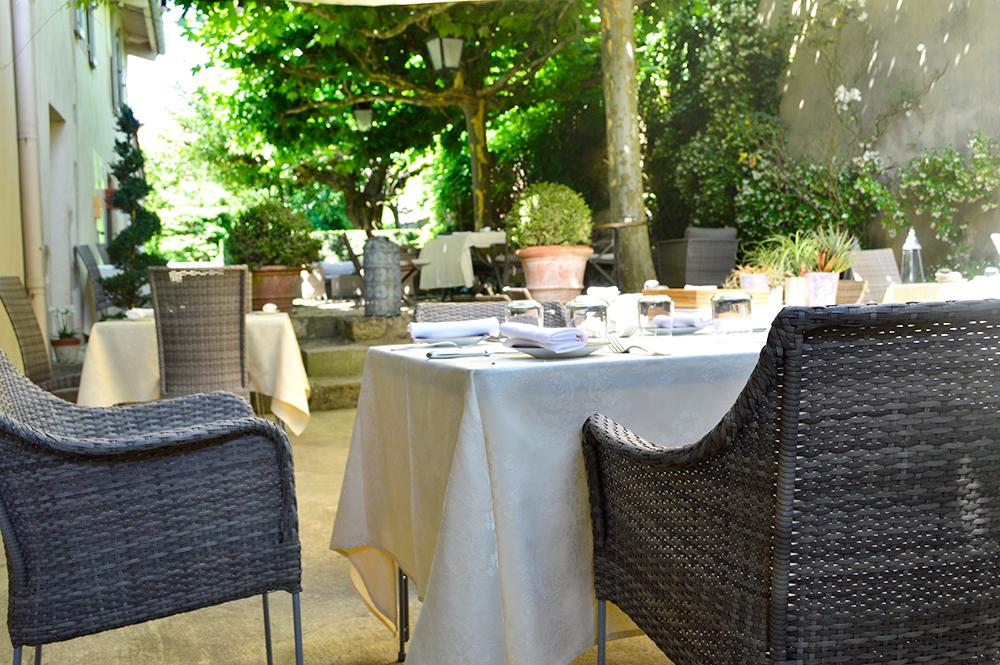 terrasse restaurant chartron