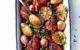 recette-pomme-de-terre-delicatesse-poulet-citron
