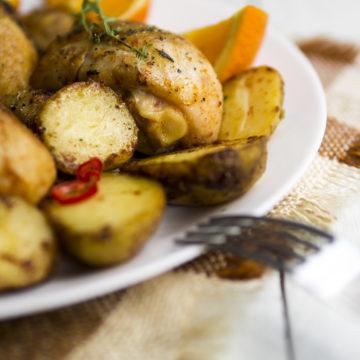 Dossier – Idées & Astuces pour cuisiner la Délicatesse !