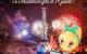 Publication Jeu concours La Délicatesse fête le 14 juillet