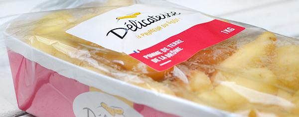 O trouver la d licatesse pomme de terre delicatesse de la drome - Ou trouver des caisses u00e0 pommes ...